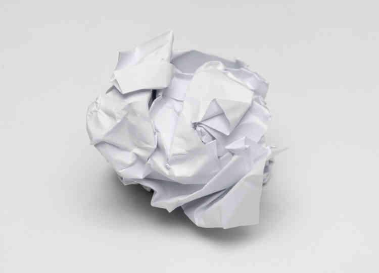 Prop Papier Web